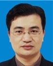 天津建设工程律师-张克律师