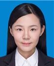武汉合同纠纷律师-杨梦律师
