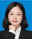 武汉房产纠纷律师-李光福律师