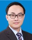 上海个人独资律师-岐麟律师