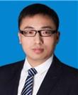 杭州合同纠纷律师-张敬伟律师