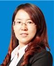 宁夏律师-王金萍律师
