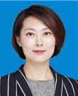 北京离婚律师-易轶律师