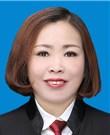 西安婚姻家庭律师-解媛律师