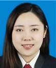 宁夏知识产权律师-朱晓玲律师