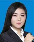 南昌婚姻家庭律师-黄亚男律师