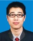 福州房产纠纷律师-刘侹杰律师