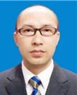 南昌房产纠纷律师-解小平律师