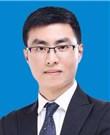 成都房产纠纷律师-杨双瑜律师