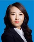上海房产纠纷律师-陈红敏律师