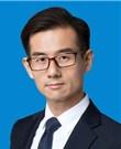 上海劳动纠纷律师-都超律师