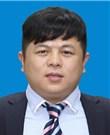 深圳刑事辩护律师-章法律师