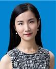 上海劳动纠纷律师-朱沙律师