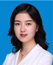 杭州合同纠纷律师-晏雯婧律师