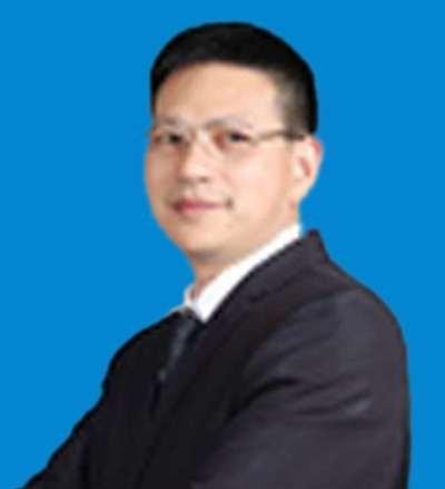 四川律师-肖建华律师
