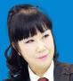 长沙律师-李征律师