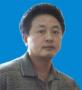华容县律师-庞剑波律师