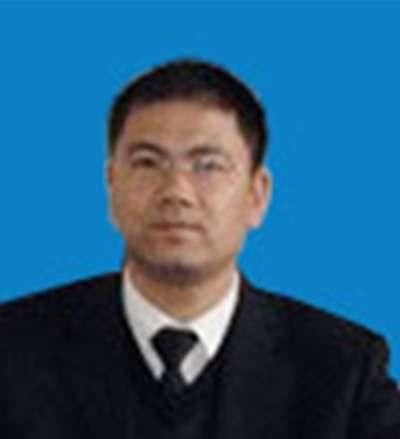 南昌律师-高正尉律师