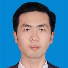 广州律师-刘佳欢律师