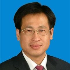 石家庄律师-张连东律师