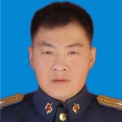 遼寧律師-劉安財律師
