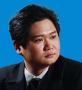西城区律师-唐中成律师