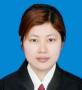 苏州律师-涂礼艳律师