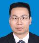 台州律师-阮金炳律师
