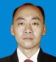 开州区律师-薛东律师
