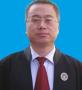 深圳律师-董海生律师