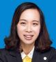 武汉律师-叶培芬律师