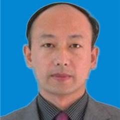 杭州合同纠纷律师-刘永律师