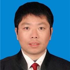黔東南法律顧問律師-黃雪剛律師