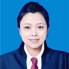 黑河律師-高玉瓊律師