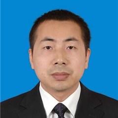 广州合同纠纷律师-陈贤良律师