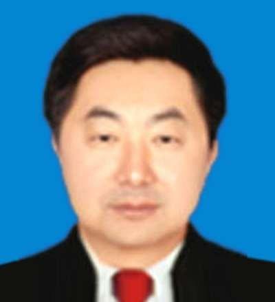 通辽律师-王建友律师