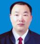 齐齐哈尔律师-杨念文律师