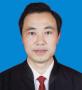 涪陵区律师-杜孝友律师