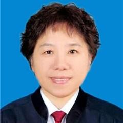 長春律師-謝玉潔律師