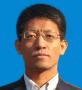 黄浦区律师-邢环中律师