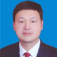 淮安工程建筑律師-陳軍律師