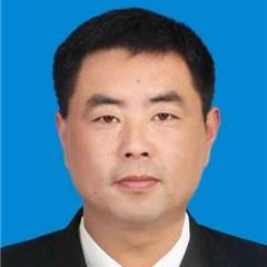 金華律師-陳天龍律師