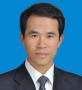 浦东新区律师-刘志强律师