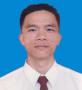 忻城县律师-谭克怀律师
