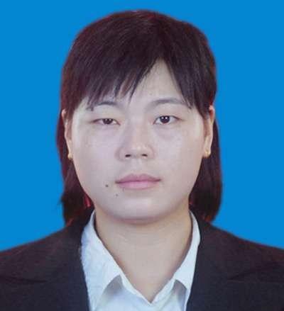株洲律师-李小艳律师