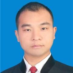 中衛市律師-趙文超律師