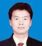 芜湖律师-沈清波律师