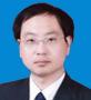 南阳律师-杨军律师