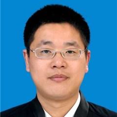 四川合同糾紛律師-楊鵬國律師