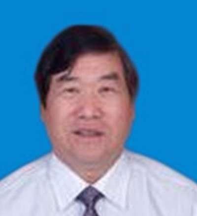陕西律师-葛长安律师
